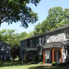 Rental info for 1291 Goodbar Avenue #3 in the Annesdale-Snowden area