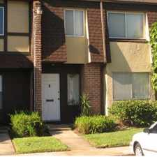 Rental info for Beautiful condo located 20 minutes away from Orlando Parks!!!! (2346) in the Orlando area