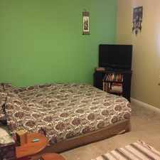 Rental info for Room for rent dogs welcome in the Phoenix area