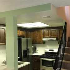Rental info for Convenient Location 2 Bed 2.50 Bath For Rent in the Los Angeles area