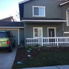 Rental info for Woodland, Prime Location 3 Bedroom, House. Park... in the Woodland area