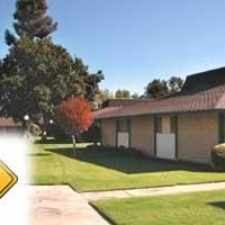 Rental info for $695/mo, Apartment, 1 Bedroom - Come And See Th... in the Fresno area