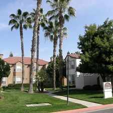 Rental info for Apartment In Move In Condition In Fresno in the Fresno area