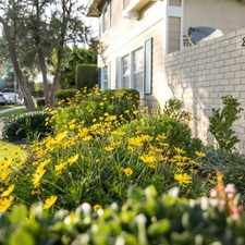 Rental info for $2800 2 bedroom Apartment in South Bay Torrance in the Los Angeles area