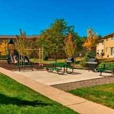 Rental info for Come Rent With Spacious And Townhomes In Aurora. in the Aurora area
