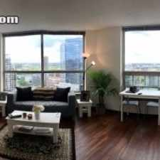 Rental info for $1590 1 bedroom Apartment in West Side Near West Side in the Near West Side area