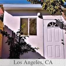 Rental info for Amazing 5 Bedroom, 5 Bath For Rent. Parking Ava... in the Los Angeles area