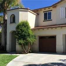 Rental info for Super Cute! House For Rent! in the Temescal Valley area
