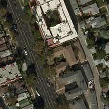 Rental info for Classic 1940 S Complex That Has Been Upgraded A... in the Los Angeles area