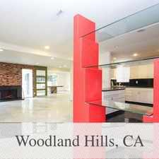 Rental info for Contemporary Style Home Located In ! in the Los Angeles area