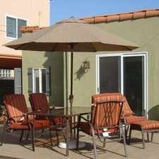 Rental info for The Best Of The Best In The City Of Oxnard! Sav... in the Port Hueneme area