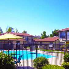 Rental info for Merced - Lovely 2 Bedroom/1 Bath Unit In Quiet. in the Merced area