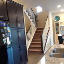 Rental info for Be Amazed By This Beautiful 4 Bed 3 Bath Home. ... in the Lakewood area