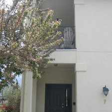 Rental info for Amazing 2 Bedroom, 2 Bath For Rent in the Centennial area