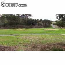 Rental info for $2000 3 bedroom House in Lincoln City