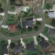 Rental info for A Beautiful Executive Home Located Near Amelia ... in the Jacksonville area