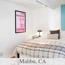 Rental info for This Quintessential Colony Cottage Is Furnished...