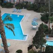 Rental info for Amazing 2 Bedroom, 2 Bath For Rent. Will Consider! in the Los Angeles area