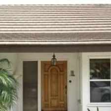 Rental info for Entertainer Style Remodeled 4 BDR Lagoon Pool H... in the Los Angeles area