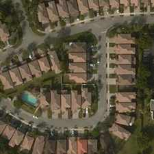 Rental info for House For Rent In Lauderhill. Washer/Dryer Hook... in the Sunrise area