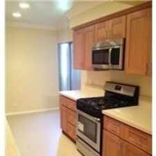 Rental info for $2,950 / 3 Bedrooms - Great Deal. MUST SEE. Pet... in the Los Angeles area