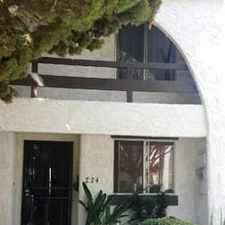 Rental info for House For Rent In ANAHEIM. Parking Available! in the Anaheim area