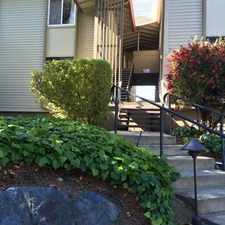 Rental info for San Mateo Is The Place To Be! Come Home Today! in the San Mateo area