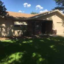 Rental info for 3 Bedrooms - $1,150/mo - Must See To Believe. in the Fresno area