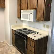 Rental info for 2 Bedrooms Apartment In Quiet Building - Sacram... in the Gateway West area