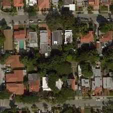 Rental info for Lovely Miami, 5 Bed, 3 Bath. Offstreet Parking! in the Miami area