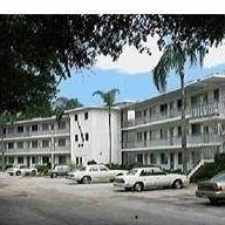 Rental info for Seminole, 2 Bed, 1 Bath For Rent. Will Consider! in the Seminole area