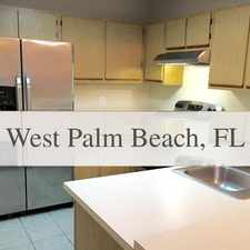 Rental info for Great Neighborhood, Act Fast Will Not Last. in the Palm Springs area