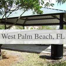 Rental info for Qualified Applicants Only Min. in the West Palm Beach area