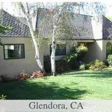 Rental info for Guesthouse In Quiet Area, Spacious With Big Kit... in the Glendora area