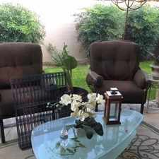 Rental info for Long Term Lease 2018 Great Location In South Pa... in the Palm Desert area