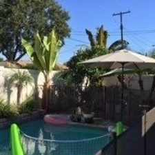 Rental info for Nicely Remodeled Single Story Home In A Establi... in the Orange area