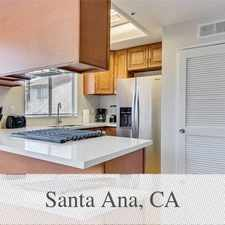 Rental info for Convenient Location 2 Bed 1 Bath For Rent. Park... in the Intercity-RTC area