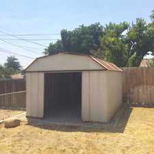 Rental info for Make This Doll House Your Home. in the Bakersfield area