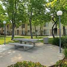 Rental info for We Are Locating In The Thriving South Bay City ... in the Chula Vista area