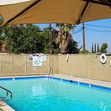 Rental info for Ask Us About Our $99 MOVE-IN SPECIAL! in the Bakersfield area