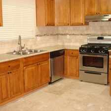 Rental info for Fresno Is The Place To Be! Come Home Today. Wil... in the Fresno area