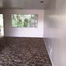 Rental info for Apartment For Rent In Clovis For $775. Carport ... in the Fresno area