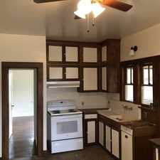 Rental info for Very Nice Remodeled Older Home With Lots Of Cha...