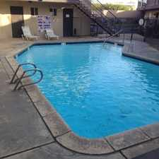 Rental info for Average Rent $750 A Month - That's A STEAL! in the Bakersfield area