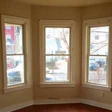 Rental info for New Haven - Beautiful Newly Renovated Three Bed... in the New Haven area