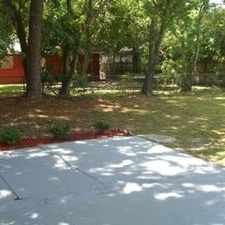 Rental info for R$1, 110 D$1, 110 Section 8. Will Consider! in the Jacksonville area