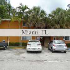 Rental info for Move-in Condition, 1 Bedroom 1 Bath. Will Consi... in the Glenvar Heights area