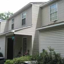 Rental info for Save Money With Your New Home - Tallahassee. $9... in the Tallahassee area