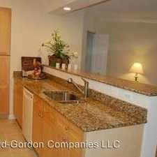 Rental info for 3101 North Hampton Drive Unit 307 in the Arlington area