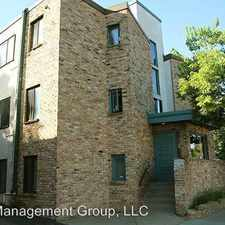 Rental info for 2742 Hennepin Avenue South in the East Isles area